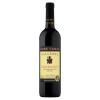 Gere Tamás Villányi Kékfrankos vörösbor 12,5% 750 ml