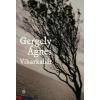 Gergely Ágnes : Viharkabát - Válogatott és új versek