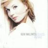 Geri Halliwell Schizophonic (CD)