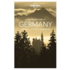 Germany (Best of ...) - Lonely Planet