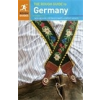 Germany - Rough Guide