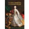 Gerő András, Nagy Beatrix Mária Terézia