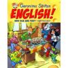 Geronimo Stilton ENGLISH! HOW OLD ARE YOU? - HÁNY ÉVES VAGY?