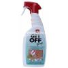 Get Off Macska- és kutyariasztó elszoktató spray 500 ml