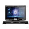 Getac V110 Rugged notebook
