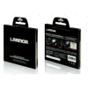 GGS GGS Larmor LCD védő Nikon D5100
