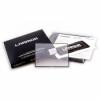 GGS Larmor GIV LCD védő Canon EOS 70D
