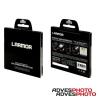 GGS Larmor LCD védő Canon EOS 750D