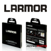 GGS Larmor LCD védő Canon EOS 7D Mark II