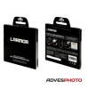 GGS Larmor LCD védő Fuji X-100T