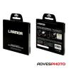 GGS Larmor LCD védő Nikon J3