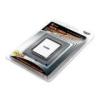 GGS LCD védő Canon EOS 1100D