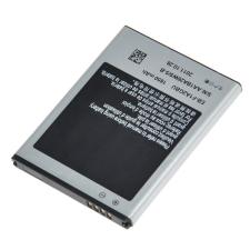 GH43-03539A Akkumulátor 1100 mAh mobiltelefon akkumulátor