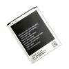 GH43-03849A Akkumulátor 1800 mAh