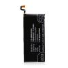 GH43-04574A Akkumulátor 3000 mAh