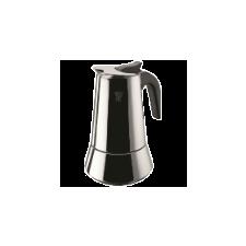 Ghidini 1388V Cipriano Steelexpress 6 kávéfőző