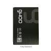 Ghoo Akkumulátor, Samsung EB504239HU kompatibilis, 700mAh, Li-ion, Ghoo