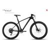 Ghost Asket 8 27,5 LC 2017 MTB Kerékpár