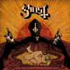 Ghost B.C. Infestissumam (CD)