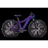 Ghost LANAO 4 AL 29 2017 Női MTB XC Kerékpár