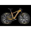 Ghost Lector 7.9 LC 2018 XC MTB Kerékpár