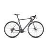 Ghost Nivolet X 5.8 LC 2018 Országúti Kerékpár