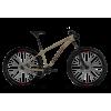 Ghost Roket X 8.7+ 2018 Backcountry MTB Kerékpár