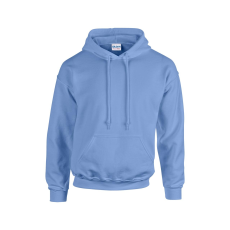 GI18500 - Carolina Blue (GILDAN 18500 - Kapucnis pulóver)