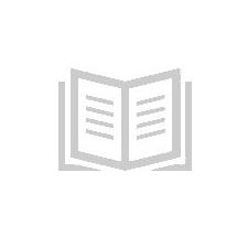 Gianni Rodari RODARI, GIANNI - HAGYMÁCSKA TÖRTÉNETE - GIANNI RODARI SOROZAT gyermek- és ifjúsági könyv