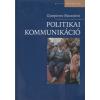 Gianpietro Mazzoleni POLITIKAI KOMMUNIKÁCIÓ