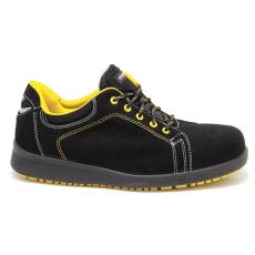 Giasco ARIES védőcipő S3