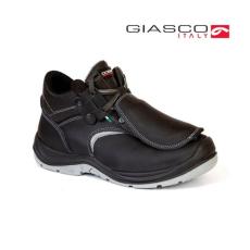 Giasco Iron kohász bakancs S3