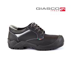 Giasco Malaga munkavédelmi cipő S3
