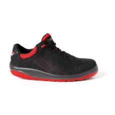 Giasco Sport munkavédelmi cipő S3