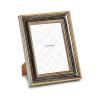 Gift Decor Fényképkeret Dirado (2 x 24 x 19 cm) (13 x 18 cm)