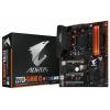 Gigabyte AORUS GA-Z270X-Gaming K5