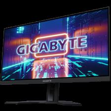 Gigabyte AORUS M27Q-EK monitor