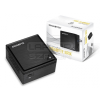 Gigabyte BRIX Intel® Celeron™ - GB-BPCE-3455 - Mini PC