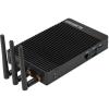 Gigabyte Brix Ultra GB-EAPD-4200