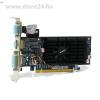 Gigabyte GeForce 210 1GB GDDR3 64bit grafikus kártya