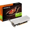 Gigabyte GeForce GT 1030 Silent Low Profile 2GB GDDR5 64bit PCIe (GV-N1030SL-2GL)