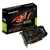 Gigabyte GeForce GTX 1050 Ti OC 4G 4GB (GV-N105TOC-4GD) GV-N105TOC-4GD
