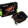 Gigabyte GeForce GTX 1060 Mini ITX OC 3G