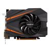 Gigabyte GeForce GTX 1070 Mini ITX OC 8GB GDDR5 256bit PCIe (GV-N1070IXOC-8GD)
