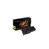 Gigabyte GTX 1080 WindForce OC 8GB DDR5 (GV-N1080WF3OC-8GD)