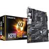 Gigabyte H370-HD3