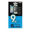Gigapack Huawei P Smart (Enjoy 7S) kijelzővédő üvegfólia (edzett üveg,* NEM ÍVES...) TEMPERED GLASS