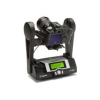 GigaPan EPIC PRO robot panorámafej DSLR gépekhez