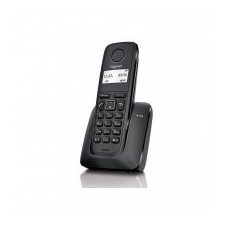 Gigaset A116 vezeték nélküli telefon