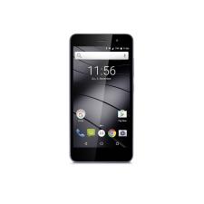 Gigaset GS160 mobiltelefon